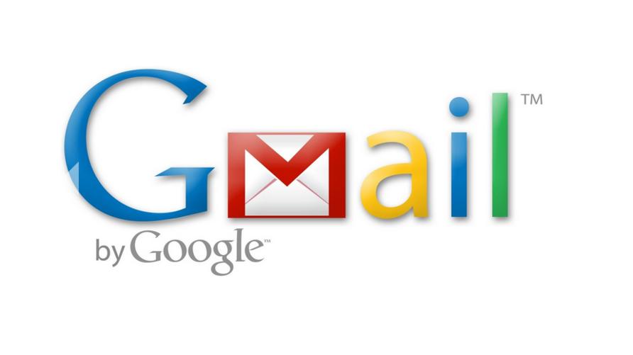 خدمة جيميل من غوغل