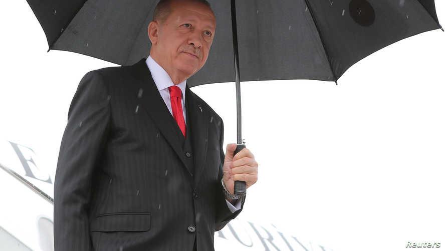 أثبت أردوغان قدرته على النجاة سياسيا، والوقت سيبرهن إذا سيتمكن من النجاة مجددا