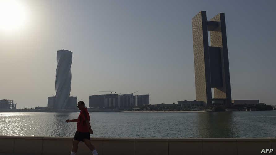 فندق فوى سيزنس، حيث ينعقد مؤتمر البحرين