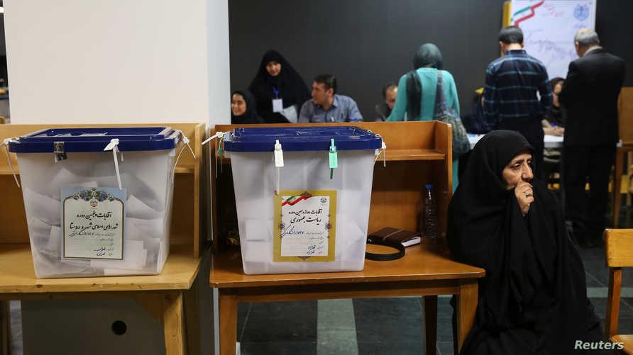 ما مدى جدية الانتخابات البرلمانية؟