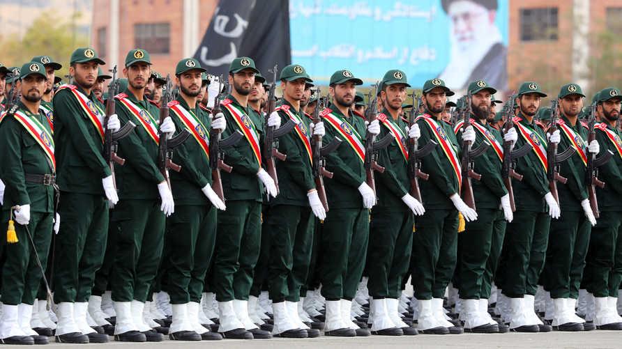 لعبت إيران دورا سلبيا في العراق منذ عام 2003 من خلال دعم الميليشيات المسلحة واستغلال موارد البلاد لصالحها
