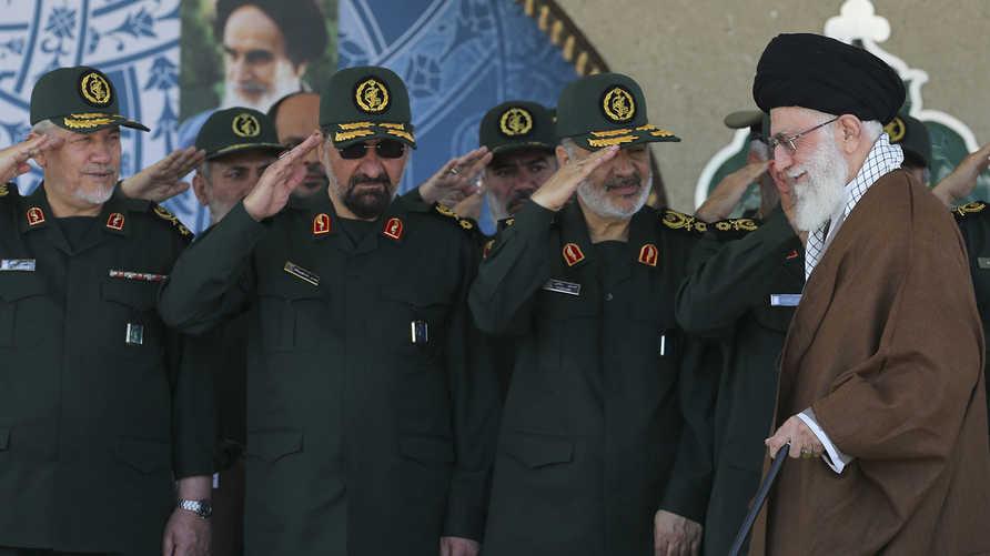 كيف قتلت إيران المعارض وردنجاني في اسطنبول؟
