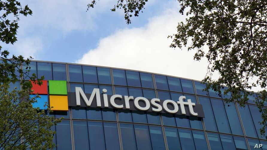 """""""مع تطور الوضع، ستعمد مايكروسوفت إلى اتخاذ التدابير التي تضمن صحة وسلامة موظفيها وزبائنها وشركائها خلال هذه المرحلة العصيبة""""."""