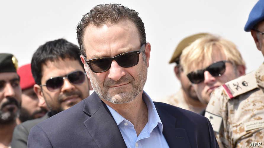 لفت شنكر إلى أن رئيس الوزراء العراقي المكلف بتشكيل حكومة جديدة، مصطفى الكاظمي، قام بعمل جيد في المخابرات العراقية الوطنية.