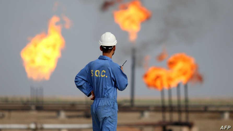 تسبب حرب أسعار في قطاع النفط بخفض الأسعار لمستويات متدنية