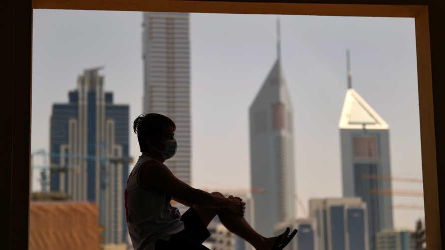 شركة خدمات عقارية تتوقع أن تغلق الفنادق في منطقة الشرق الأوسط ومشال أفريقيا جزئيا أو كليا