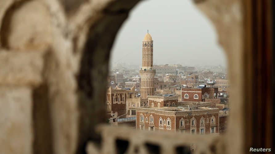 تجري السعودية محادثات مع الحوثيين منذ سبتمبر الماضي