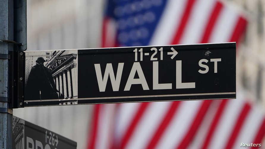 أعلن البنك المركزي الأميركي عن برامج دعم بقيمة 2.3 تريليون دولار كقروض للأفراد والحكومات المحلية والأعمال في جميع الولايات.