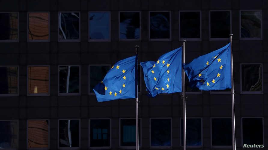 """يمكن أن يصل """"خط الائتمان"""" إلى 240 مليار يورو"""