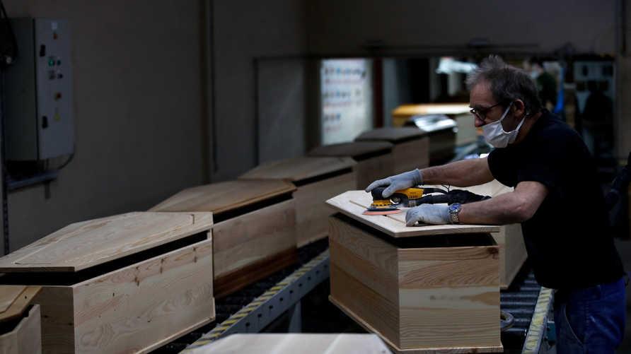 الطفرة في الطلب دفعت المصنع للتركيز على الوحدات الأكثر بساطة