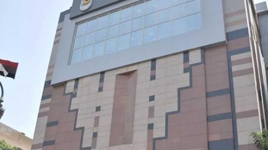 قررت جامعة القاهرة، فتح تحقيق للوقوف على أسباب التقصير