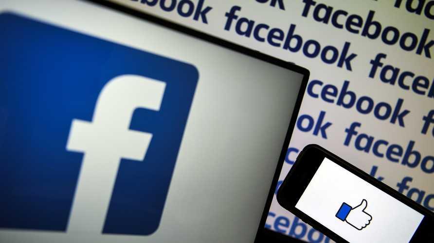 من المنتظر أن تختفي فيسبوك الكلاسيكي في غضون بضعة أشهر