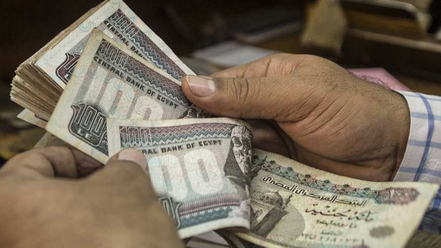 غضب في مصر بسبب مشروع قانون ضريبة جديدة من أجل مواجهة تداعيات كورونا الاقتصادية