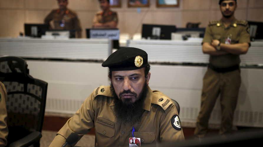 مقتل وإصابة 9 أشخاص في حادث تبادل إطلاق نار في السعودية
