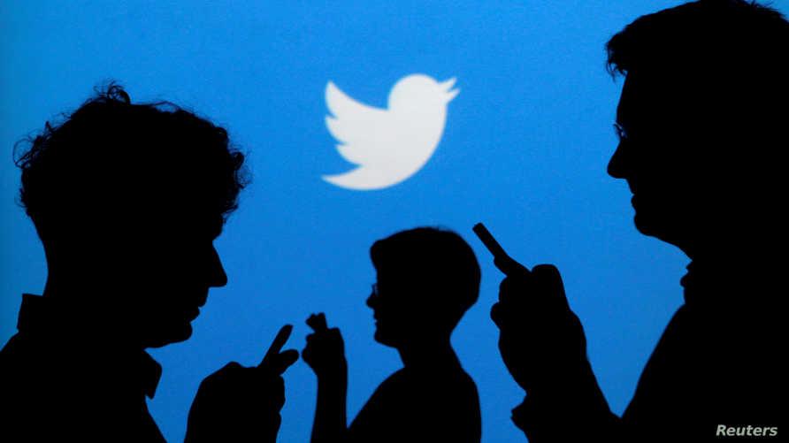 كان تويتر قد أعلن عن بدء تجريبه للميزة الجديدة في نوفمبر الماضي.