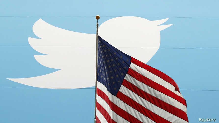انتقد ترامب تحذير تويتر من إحدى تغريداته