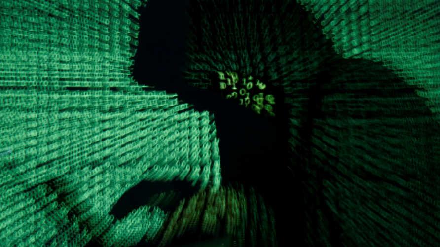هجمات إلكترونية على مراكز إسرائيلية تعمل على تطوير لقاح كورونا لاتلاف المعلومات