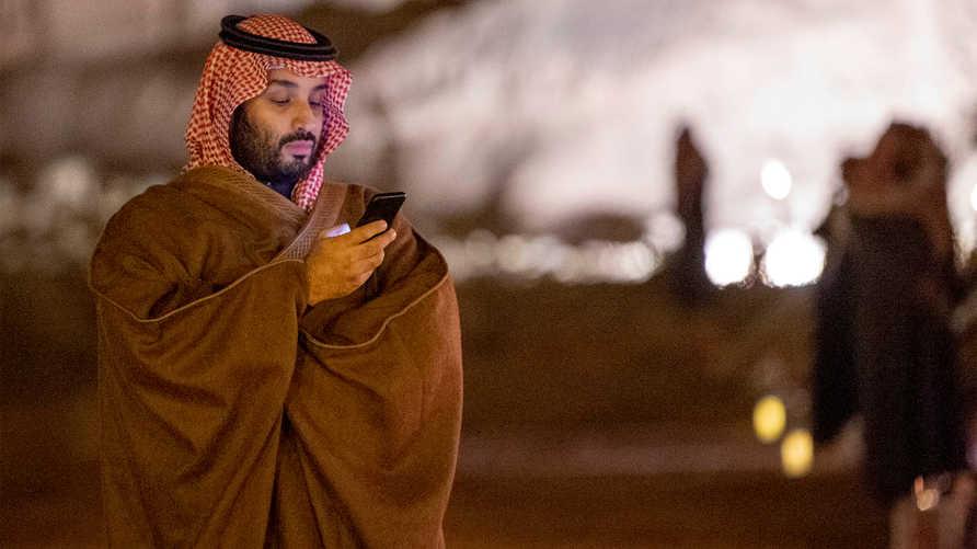 منظمة التجارة العالمية تتهم السعودية بقرصنة مباريات كرة القدم
