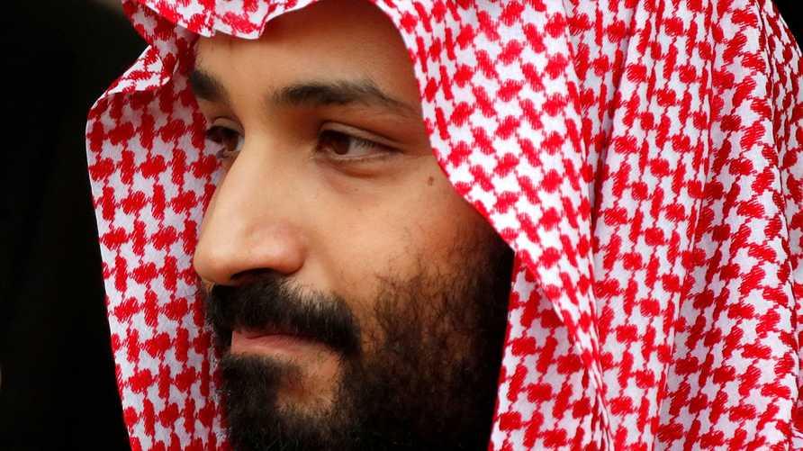 تقاريركشفت أن اتهامات القرصنة ضد السعوديين يمكن أن تحبط الصفقة