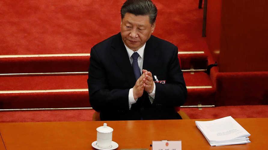 الصين تعاقب أستراليا اقتصاديا بعد المطالبة بالتحقيق في مصدر كورونا