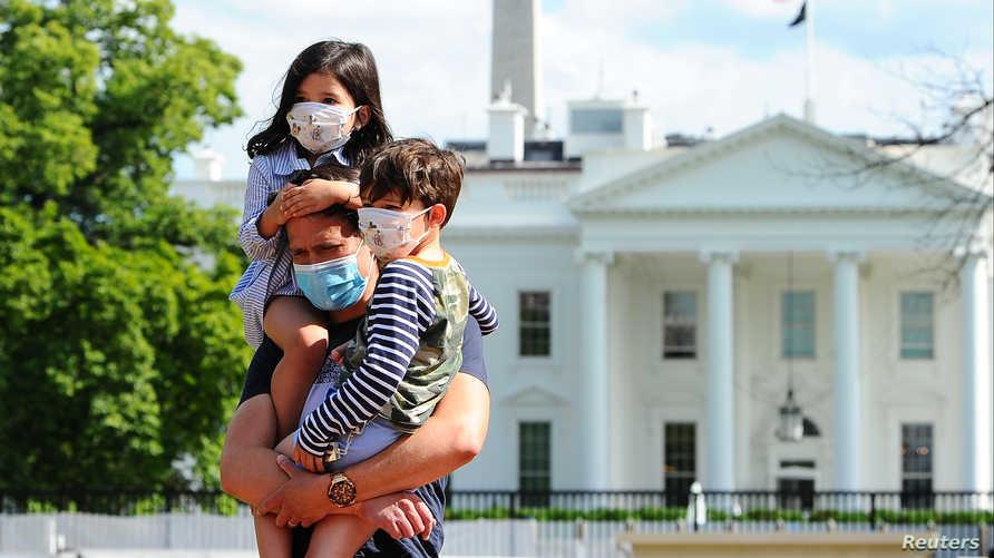 سجلت البلاد أكثر من 1.6 مليون إصابة بالفيروس