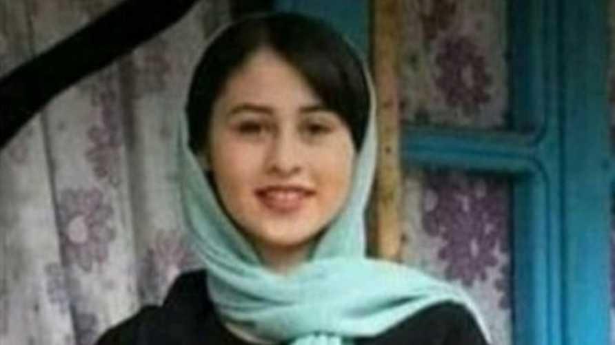 الجريمة هزت الرأي العام في إيران