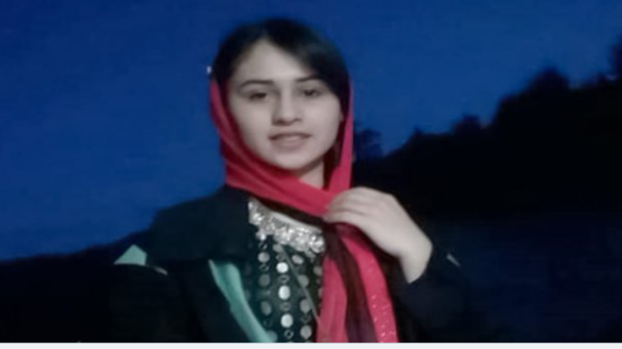 صحيفة تكشف معلومات جديدة حول قتل المراهقة الإيرانية رومينا على يد أبيها