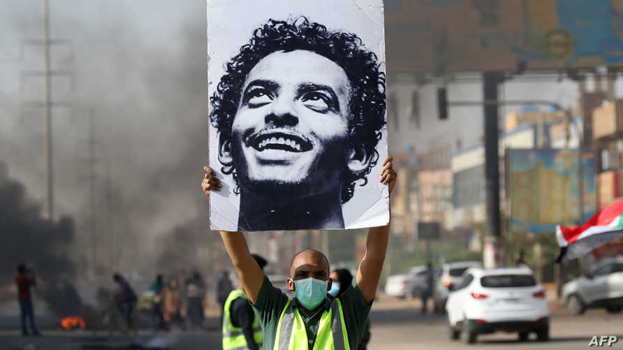 مع الذكرى الأولى لفض اعتصام القيادة الدموي في الخرطوم، مواكب احتجاجية ومطالبات بلجنة تحقيق دولية
