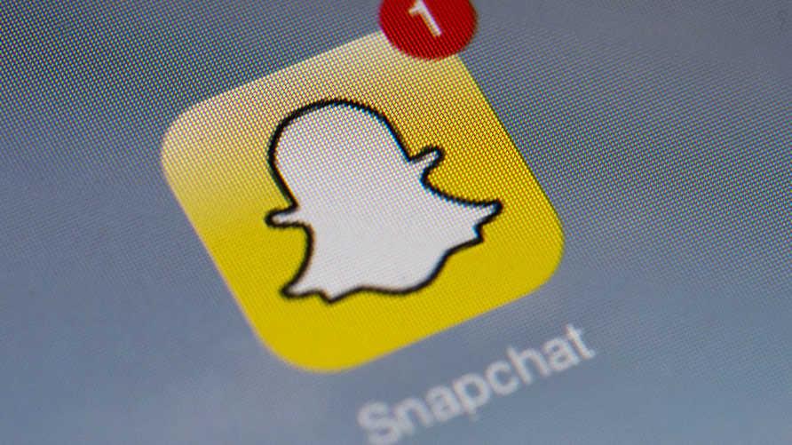 خطوة سناب جزء من موقف متشدد لشركات التواصل الاجتماعي ضد مشاركات ترامب