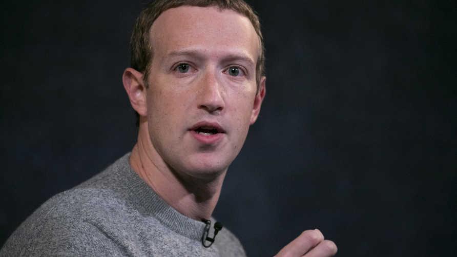 اتهامات جديدة لمؤسس فيسبوك