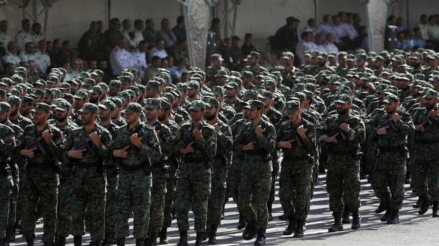 إقالة رئيس وكالة إرنا بعد نشر مقابلة مثيرة للجدل مع مساعد منسق الجيش الإيراني