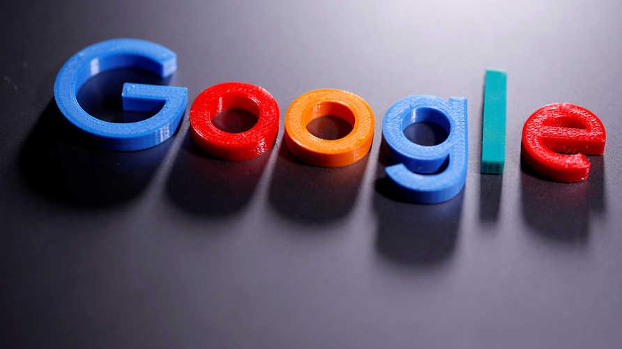 دعوى قضائية تتطالب غوغل بـ5 مليارات دولار لانتهاكها خصوصية المستخدمين
