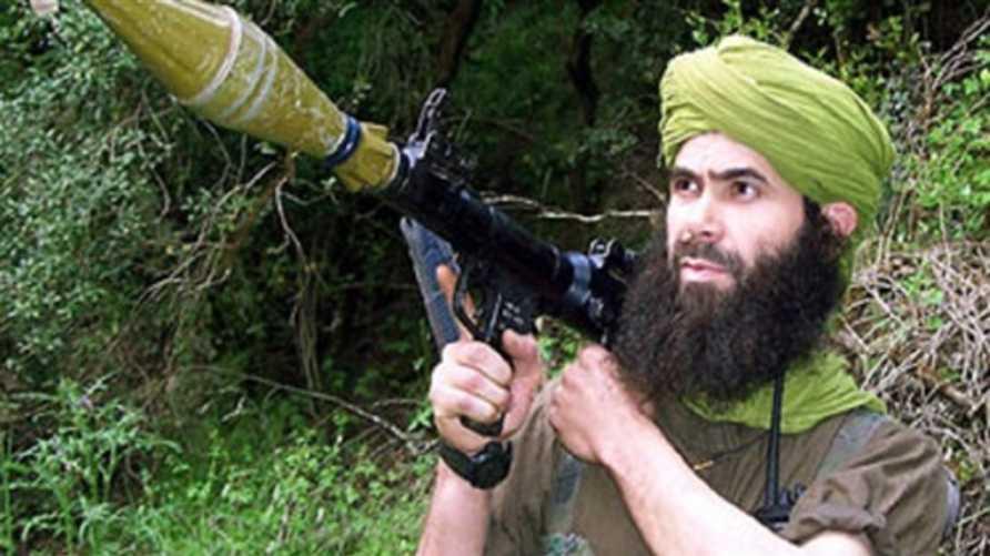 مقتل زعيم تنظيم القاعدة في بلاد المغرب عبد المالك درودكال في عملية عسكرية فرنسية