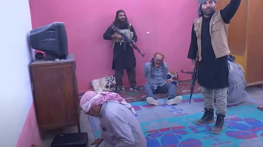 رسلان حداد قال إن الفنانين الذين تعرضوا للمقالب أشادوا بالبرنامج