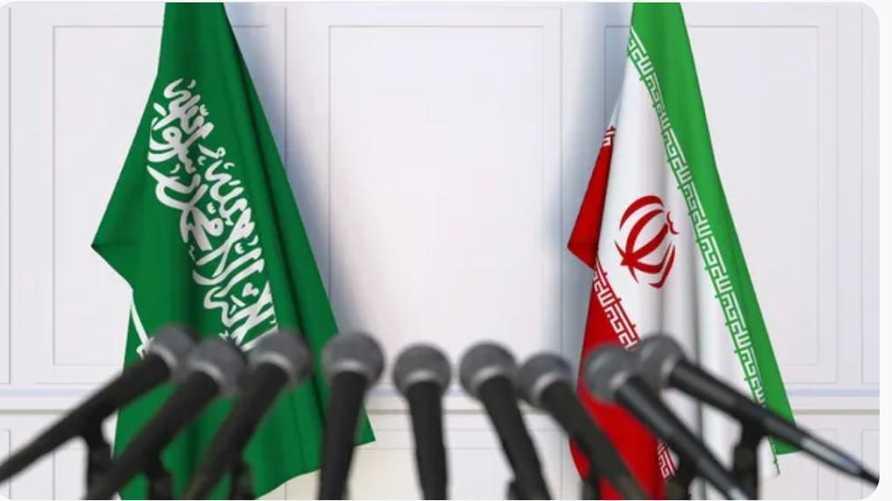 السعودية لم تعلق حتى الآن عن أنباء أفادت بعقد جولة محادثات مع إيران في بغداد