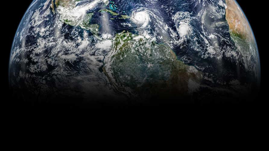 فيروس كورونا فاجأ العالم وتسبب في عزلة دول وتدهور اقتصادي.. فما تأثيره على العولمة؟