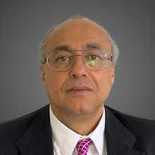 توفيق حميد