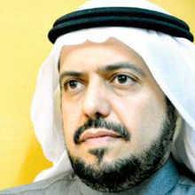 محمد المحمود