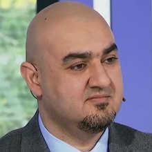 حمدي مالك