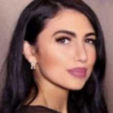 سارة الزيني