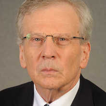 سايمون هندرسون