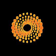 شعار رويترز