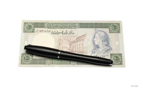 أقوى العملات العربية.. الكويت في المقدمة