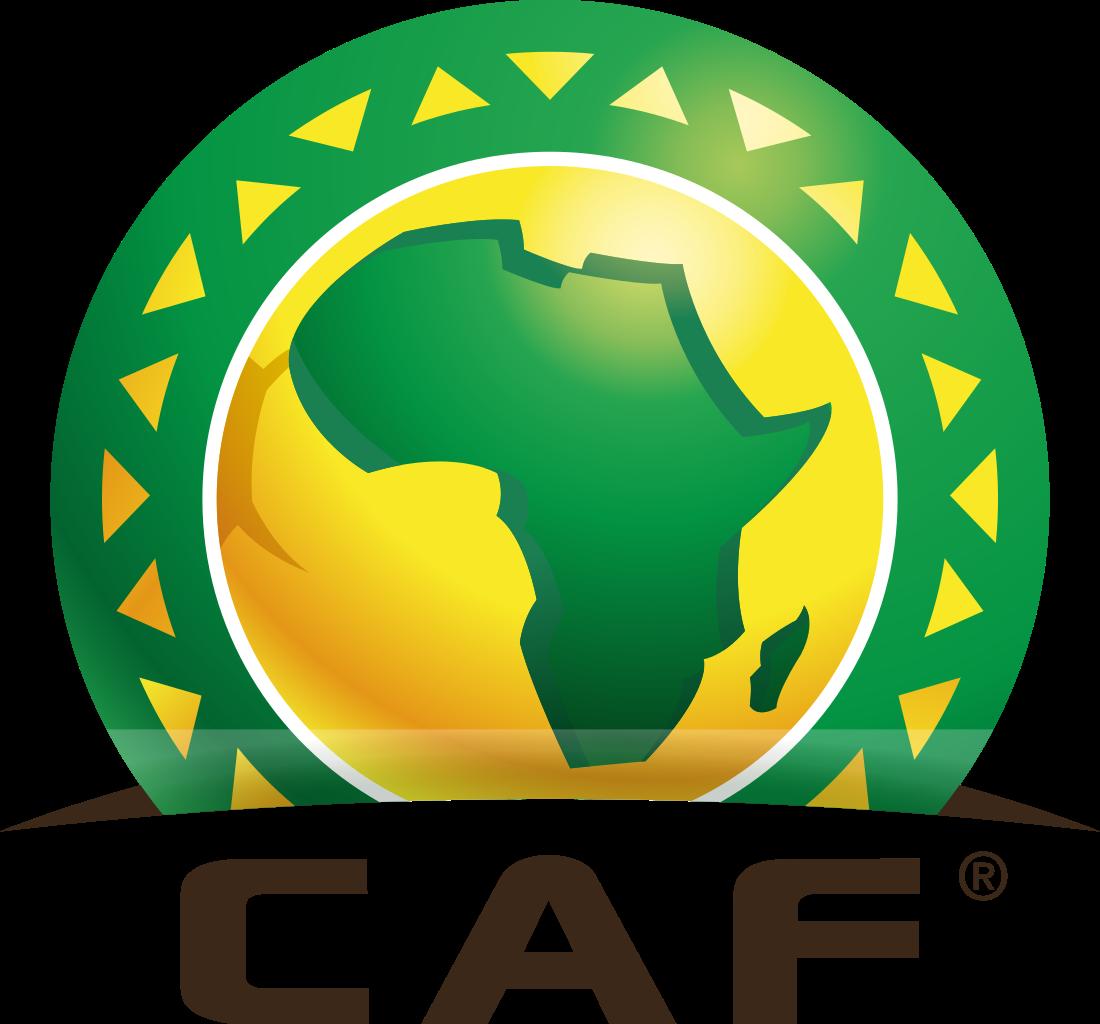 ما مصير بطولة إفريقيا لكرة القدم في المغرب الحرة