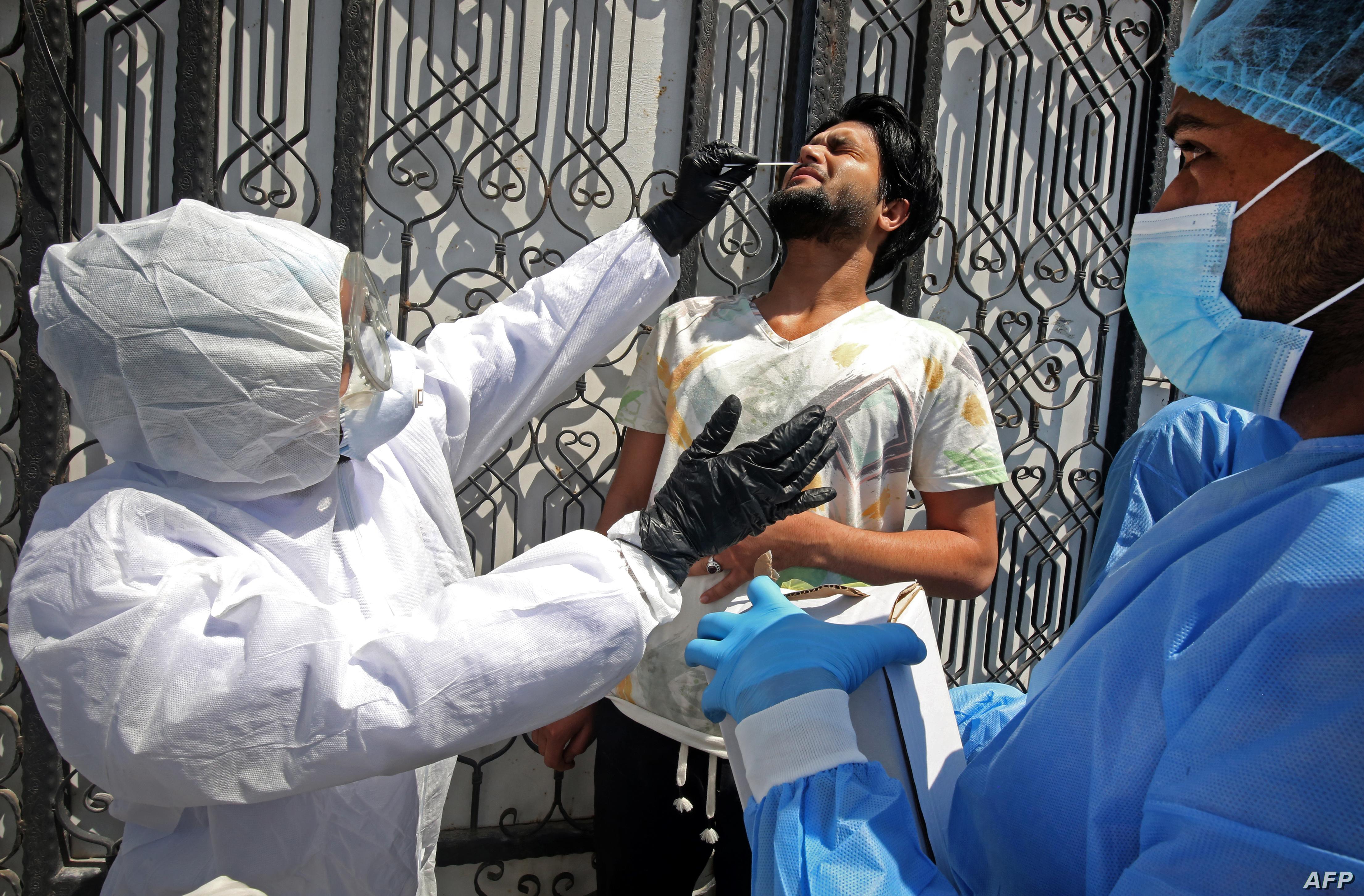 بعد تعليق رويترز في العراق.. دعوة أممية لدعم التقارير المستقلة عن ...