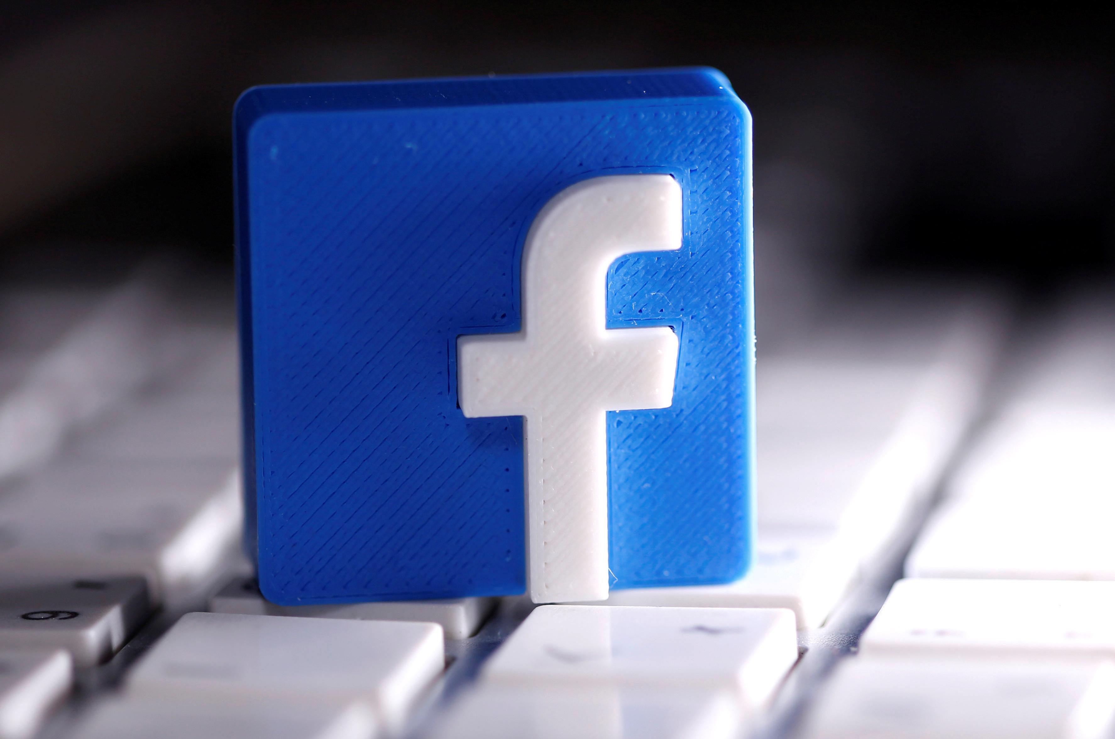 فيسبوك يشهد قفزة كبيرة في الأرباح | الحرة