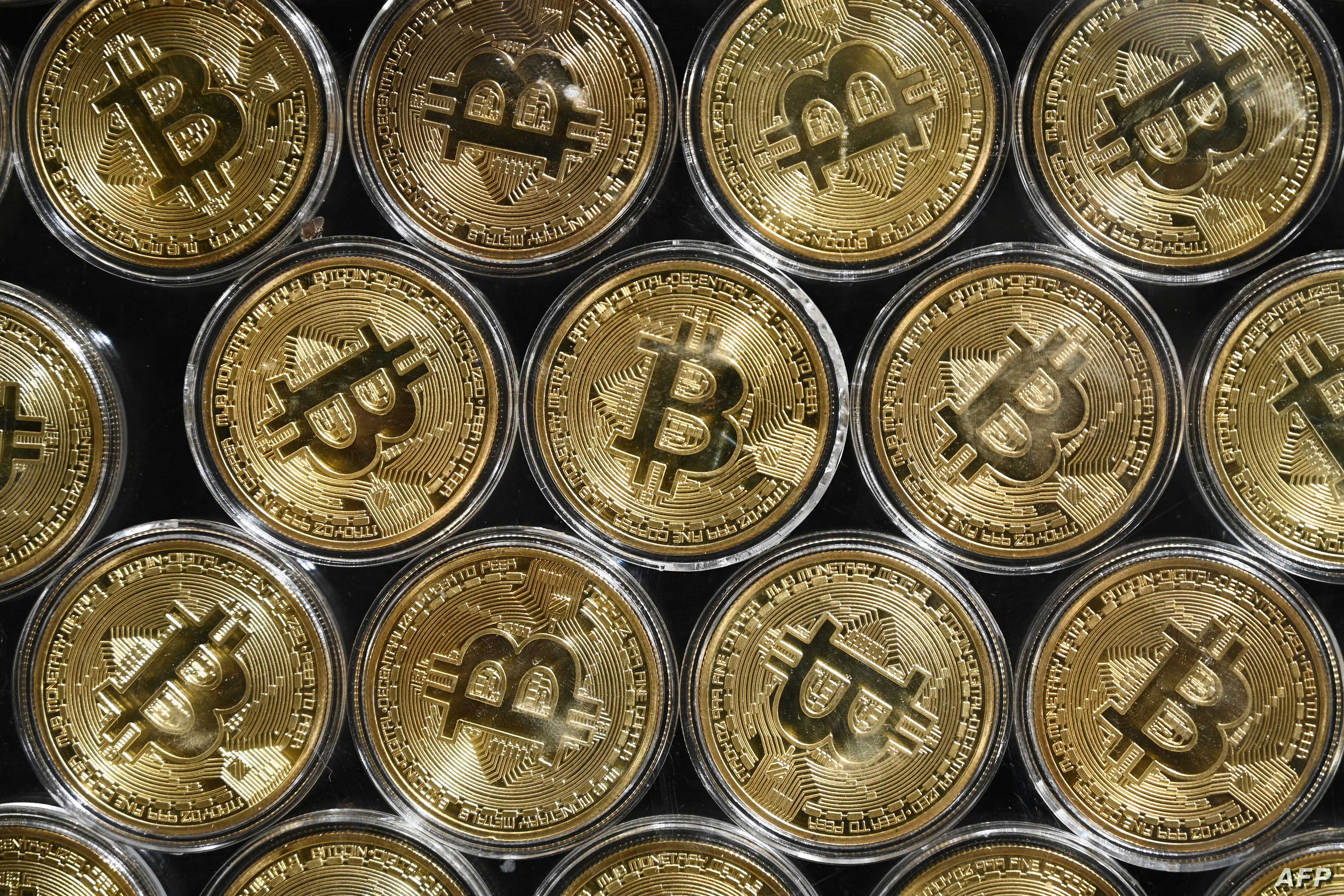 1 bitcoin la dolar