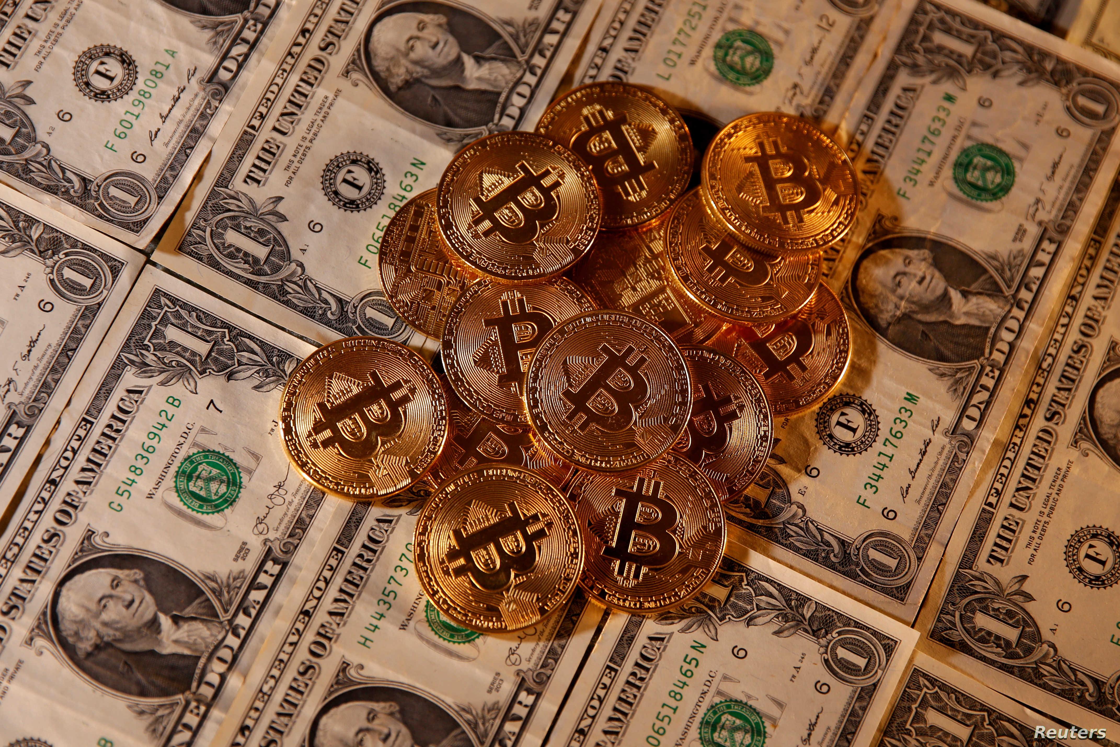 dvejetainiai forex stock ir bitcoin prekybos strategija