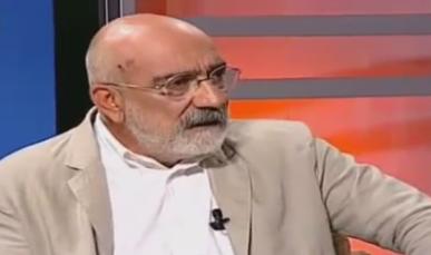 أحمد التان