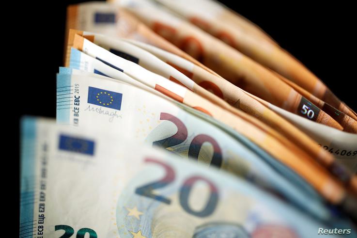 ستواجه منطقة اليورو ركودا عميقا